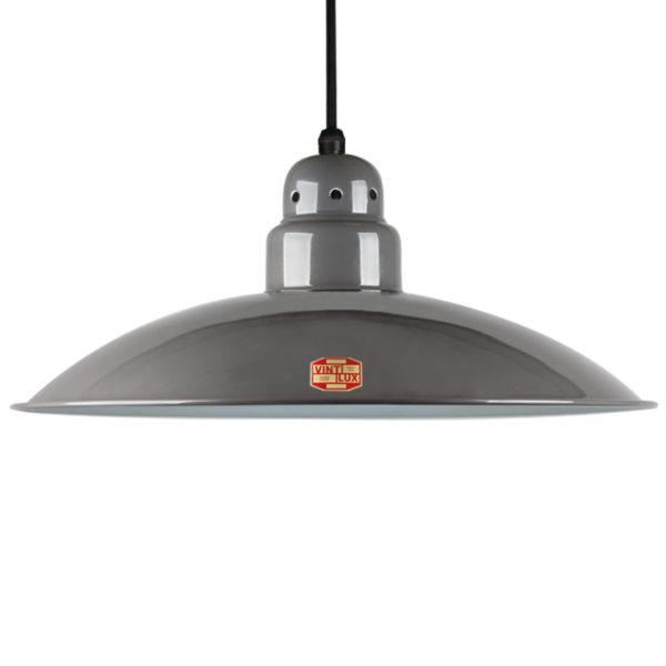 Vintlux HX26 Classic Grey