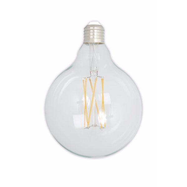 Mega Edison Filament Bulb